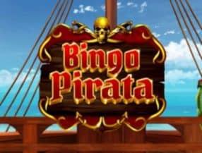 Bingo Pirata logo