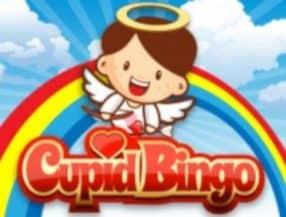 Cupid Bingo logo
