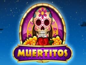 Muertitos logo