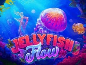 Jellyfish Flow logo