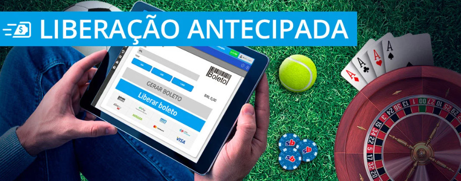 aplicativo da Sportingbet para celular para Android E iPhone